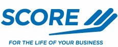 Free Business Webinars from SCORE! Are you taking advantage? | Hesperia Business | Scoop.it