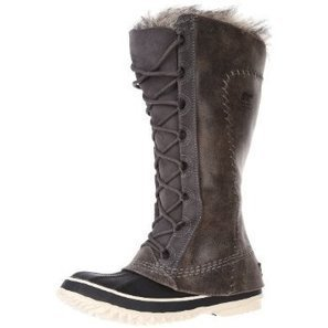 Best Sorel Fashion Snow Boots for Women 2014 | natural | Scoop.it