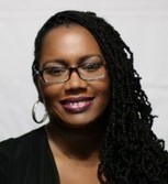 Taneshia Nash Laird Named Regional Director for US Women's Chamber of Commerce | New Jersey in the Trenton-Ewing MSA | Women in Business | Scoop.it
