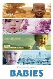 Bébé(s) (2010) | Families Models Exchanged - EFIL Volunteer Summer Summit 2013 | Scoop.it