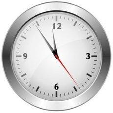 12-uursdiensten: zijn ze slecht voor ons? - Nursing. Platform voor verpleegkundigen | MBO'ers en de zorgsector | Scoop.it