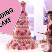 How To Buy Your Dream Wedding Cake | Path Happiness | Scoop.it