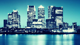 Finextra: The boom in global fintech investment | Financial Services Updates from Harrington Starr | Scoop.it