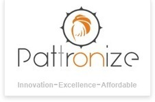 Custom PHP Website Portal & Application Development Company | Website Design  World | Scoop.it
