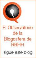 #Liderazgo #RRHH - Un paso más en el desarrollo del líder | Empresa 3.0 | Scoop.it