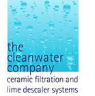 Ceramic water filter « The Cleanwater Company | Water Filters Mahwah | Scoop.it