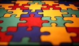 Autismo e vaccini, la saga continua – Mente e psiche - Blog - Le Scienze | PaginaUno - Innovazione | Scoop.it