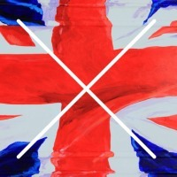 Editorial: Finally, Britain is beginning to understand civic nationalism - National Collective - An open and non-party political platform for artists and creatives to engage with the Scottish indep... | Referendum 2014 | Scoop.it