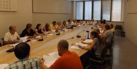 Roquemaure, conseil municipal du 21 juillet | water news | Scoop.it