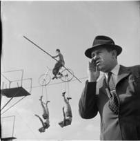 Stanley Kubrick's pictures | Art, literature and #Museogeek | Scoop.it