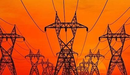 La medicina contro l'overcapacity. Auto elettriche e pompe di calore? | Servizi di Facility Management | Scoop.it