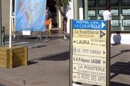 Commerces de centre-ville: développer lespolitiques et les outils du renouveau - Courrier des maires   Distribution - Innovation   Scoop.it