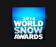 World Snow Awards 2014: The winners | World tourism | Scoop.it