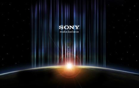185 To pour la Sony Case : la cassette audio nouvelle génération | Culture Web | Scoop.it