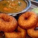 मटर वड़ा   Lifestyles: Hindi Recipes,Health Tips, Fashion & Beauty, Education, Career   Scoop.it
