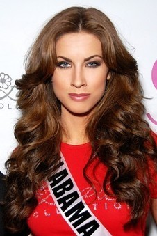 Model Katherine Webb speaks out about issues with online bullying - Justice News Flash | Short Movie About Bullying | Scoop.it
