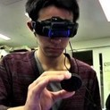 The 'diet glasses' that trick you into eating less | Technology 7C | Scoop.it