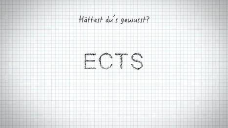 ECT-Was? | E-Learning Methodology | Scoop.it