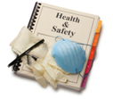 Heavy load: A trainer's guide to manual handling essentials | Workplace Health and Safety | Scoop.it