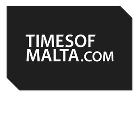 RGU partners with Global College Malta - Times of Malta | Studying at Global College Mlata | Scoop.it