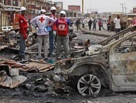 Africa, «oggi terra di martiri» - La Stampa | Religione e dintorni | Scoop.it