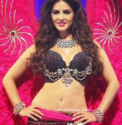 Sunny Leone exclusive Still Pictures from Ek Paheli Leela Movie, Actress, Bollywood, Western Dresses | Indian Fashion Updates | Scoop.it