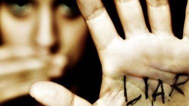 Riconoscere un dipendente o un candidato bugiardo - ManagerOnline | psicologia e dintorni | Scoop.it