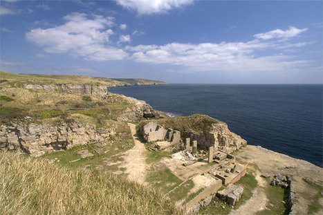 The UK's Natural Wonders- MétéoCity | Travel News | Scoop.it