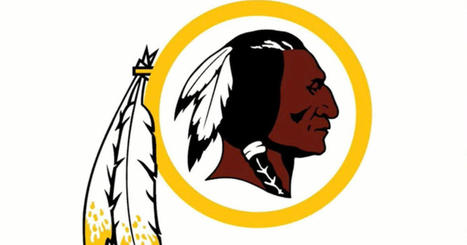 Poll asks Native Americans on how they feel about Redskins name | INTRODUCTION TO THE SOCIAL SCIENCES DIGITAL TEXTBOOK(PSYCHOLOGY-ECONOMICS-SOCIOLOGY):MIKE BUSARELLO | Scoop.it