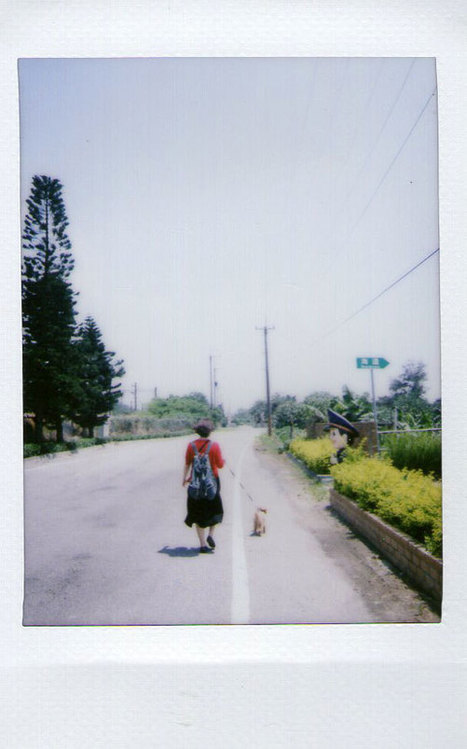 Around The World in Analogue. « Curating Cuteness | Still Alive Analog Photography | Scoop.it