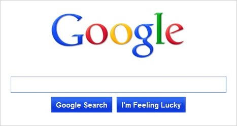 Google Searching Linked To Socio-Economic Health | AQA BUSS 4 Google | Scoop.it