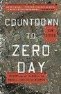 Countdown to Zero Day: Stuxnet and the Launch of the World's First Digital Weapon - CyberWar: Si Vis Pacem, Para Bellum | Information wars | Scoop.it