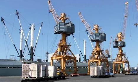 Une nouvelle stratégie dans le pipe pour défier les barrières non tarifaires - Le Matin | Dessine-moi la Méditerranée ! | Scoop.it