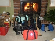 Items You Should Never Pack In Your Bug-Out Bag | Survival | Scoop.it