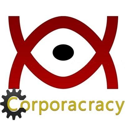Corporacracy.  Una distopía basada en la realidad (I). #ludificación  #gamification | educación y ciencias sociales | Scoop.it