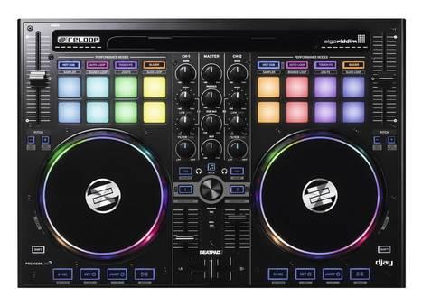 Musikmesse 2015: Reloop Beatpad 2 | DJing | Scoop.it