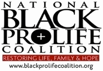 Black Pro-life Coalition Calls for Planned Parenthood Accountability in Chicago Death - Christian Newswire | African American Abortion | Scoop.it