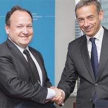 La France optimise son réseau de transport d électricité | Transition-énergétique & écologique | Scoop.it