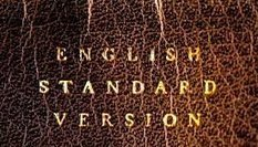 """Is there a """"Standard English"""" - yes or no? 