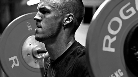 T NATION | 20 Minute Strength & Power Workouts | Strength & Conditioning | Scoop.it