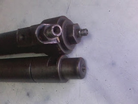 SKL NVD 48 Injectors | Used Second Hand:Marine Engines, Marine ... | Business & Market Trends | Scoop.it