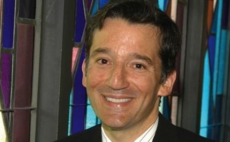 Can liberal Judaism survive? | Religion | Jewish Journal | Jewish News | Scoop.it