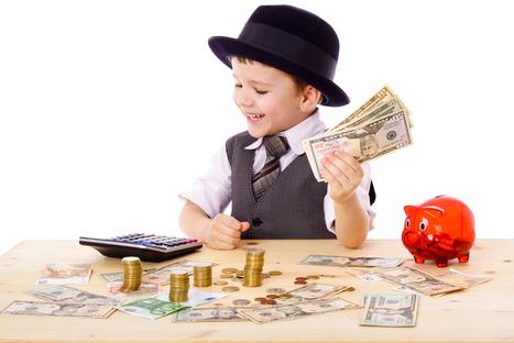 No Excuses. Social Media on a Shoestring Budget | Master Social Media | Scoop.it
