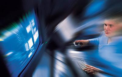 Historia de las TICs | TIC | Scoop.it