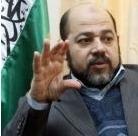 Le Hamas s'estime persécuté par la presse égyptienne | Égypt-actus | Scoop.it