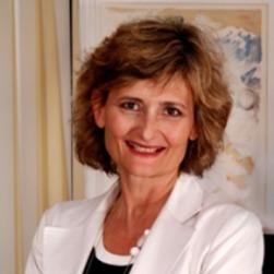 Le numérique veut séduire les femmes - La Tribune.fr | Leadership au féminin | Scoop.it