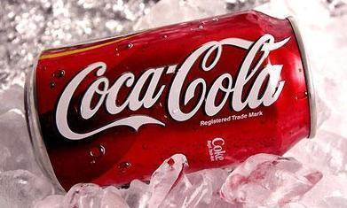 5 System-Strategic Initiatives Will Drive Coca-Cola Forward - Motley Fool   Coca-Cola® News   Scoop.it