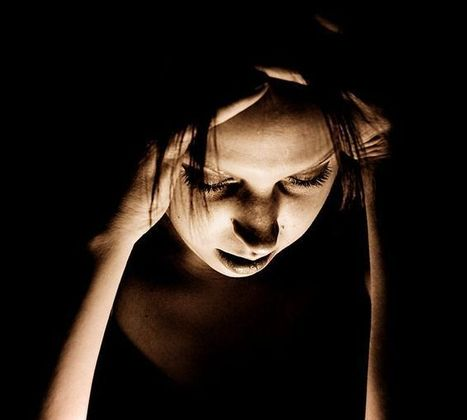 Headaches – Types, Causes and Symptoms   Healthcare and Fitness   Scoop.it