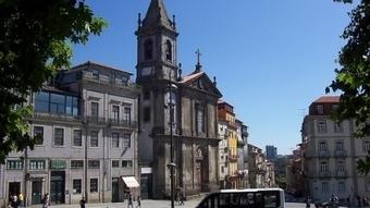 Universidade do Porto tem 3% de estudantes em programas de voluntariado | iOnline | Voluntariado no Porto | Scoop.it