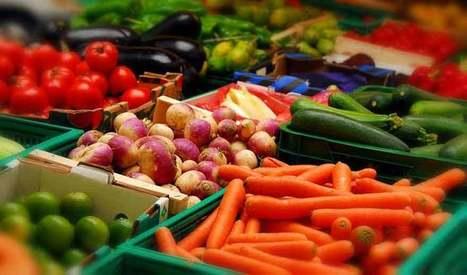 94 % des français veulent changer leur façon de consommer | Transition | Scoop.it